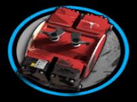 明日方舟全新装置怎么刷 明日方舟全新装置怎么获得