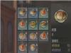明日之后烤河豚怎么做  明日之后烤河豚配方介绍
