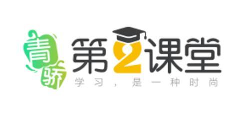 2019青骄第二课堂初一/七年级考试答案 青少年禁毒教育课程答题