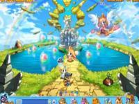 洛克王国赏花时节活动攻略 洛克王国赏花时节提示位置