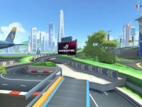 QQ飞车手游玩家国度集碎片活动攻略 QQ飞车手游玩家国度特性是什么