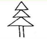 qq红包树怎么画?QQ画图红包树画法分享