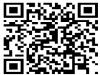 QQ大王超级会员图标怎么点亮 QQ大王超级会员图标设置方法