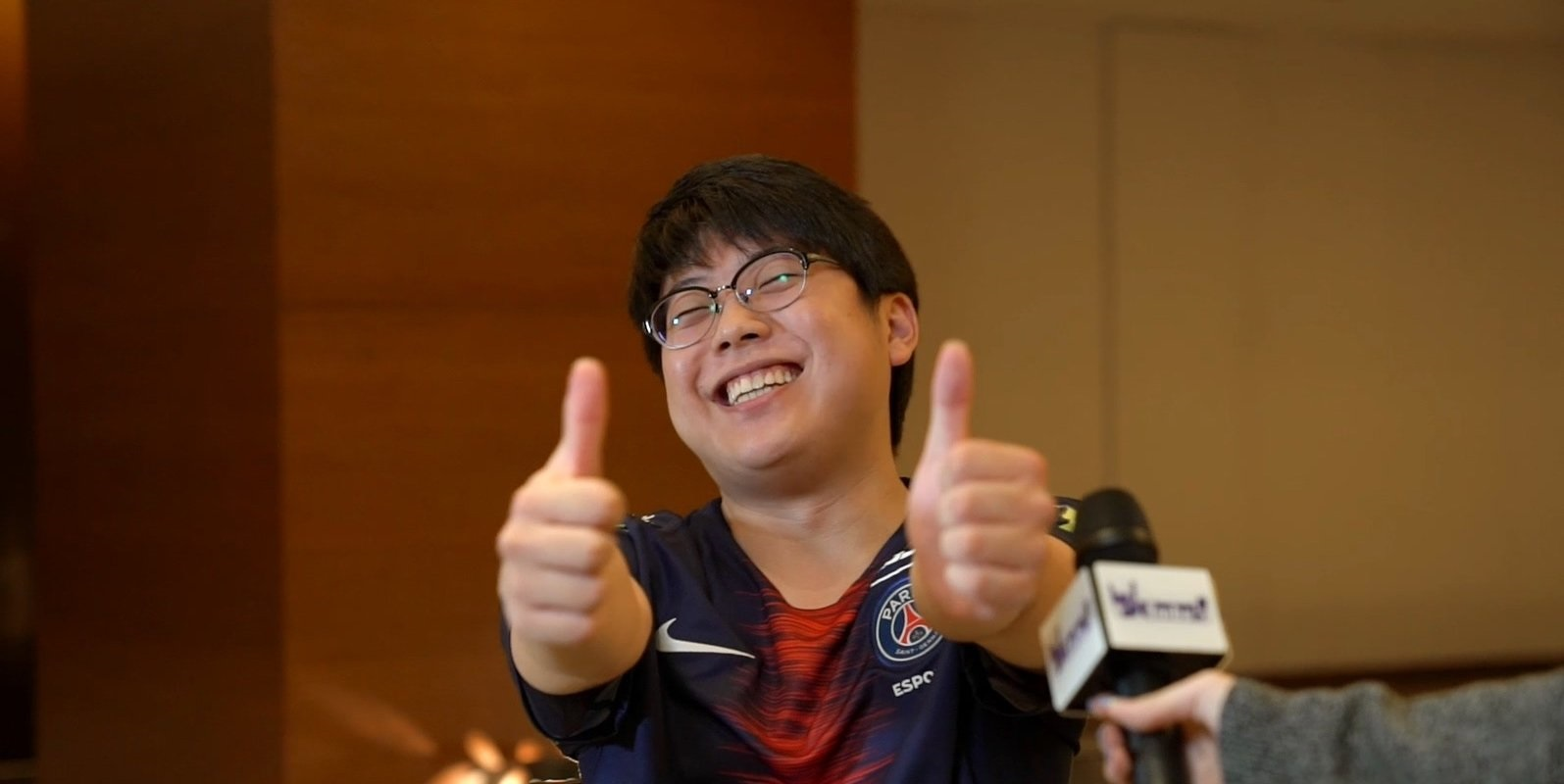TI9参赛队伍巡礼:中规中矩的一年,平平无奇的PSG.LGD