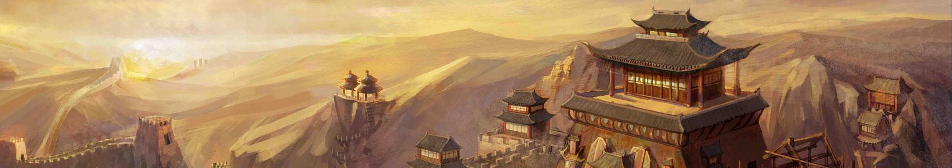 王国风云3