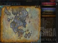 魔兽世界9.1占卜者的符文短棒任务 魔兽世界10个白色品质任务道具获取方法