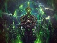 魔兽世界优劣转化任务怎么做 魔兽世界优劣转化任务完成攻略