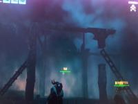 英灵神殿第三个BOSS详细打法攻略