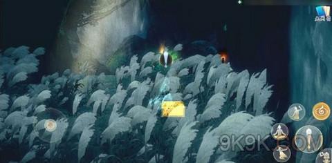 剑网3指尖江湖小镜湖宝箱详细位置 剑网3指尖江湖小镜湖宝箱详细攻略