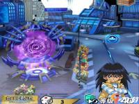 游戏王决斗链接怪物之门活动卡组 玩法技巧分享