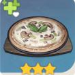 原神烤蘑菇披萨有什么用 原神烤蘑菇披萨获得方式 分布一览