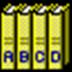 阅览室图书管理软件