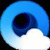 手机QQ浏览器 for Windows Mobile V1.31