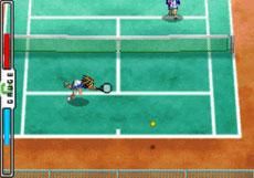 网球王子2003-冰蓝版中文版下载
