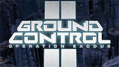 地面控制2:脱逃计划简体中文版