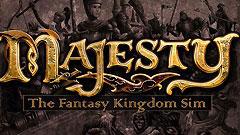 王权2:幻想王国简体�