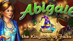 阿比盖尔和集市王国
