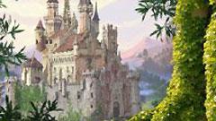 阿尔布阶编年史2:魔法师大会