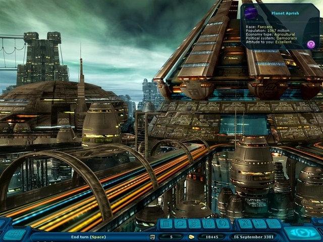 太空游侠2:重启下载