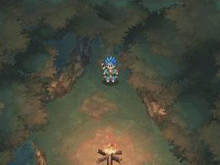 勇者斗恶龙6:幻之大地下载