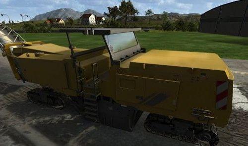施工模拟2012下载