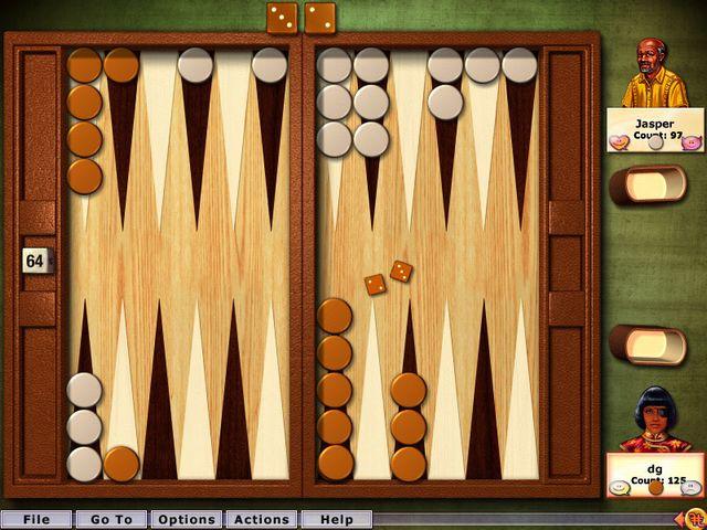 霍伊尔益智桌面游戏2011下载