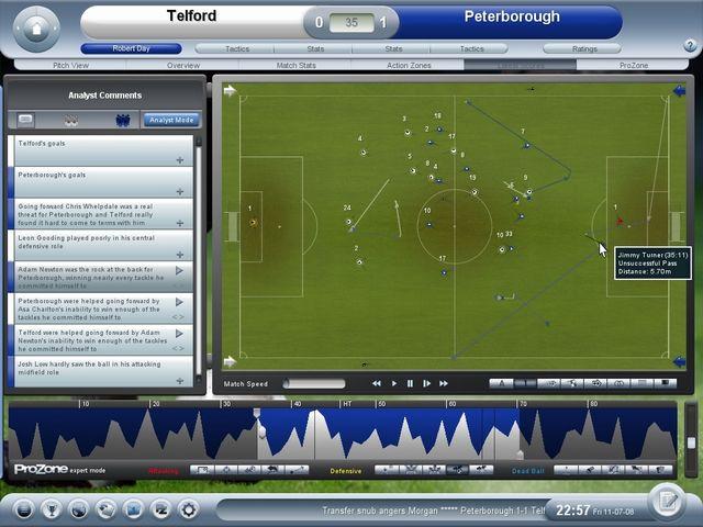 冠军足球经理2008下载