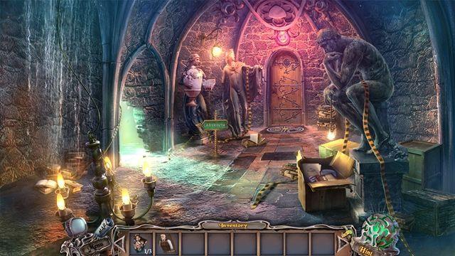 幽暗迷宫2:诺维奇洞穴下载