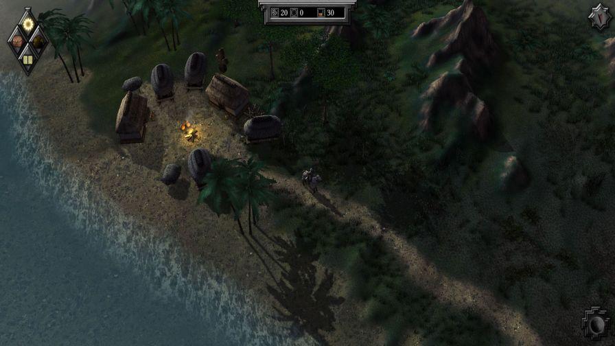 远征军:征服者下载