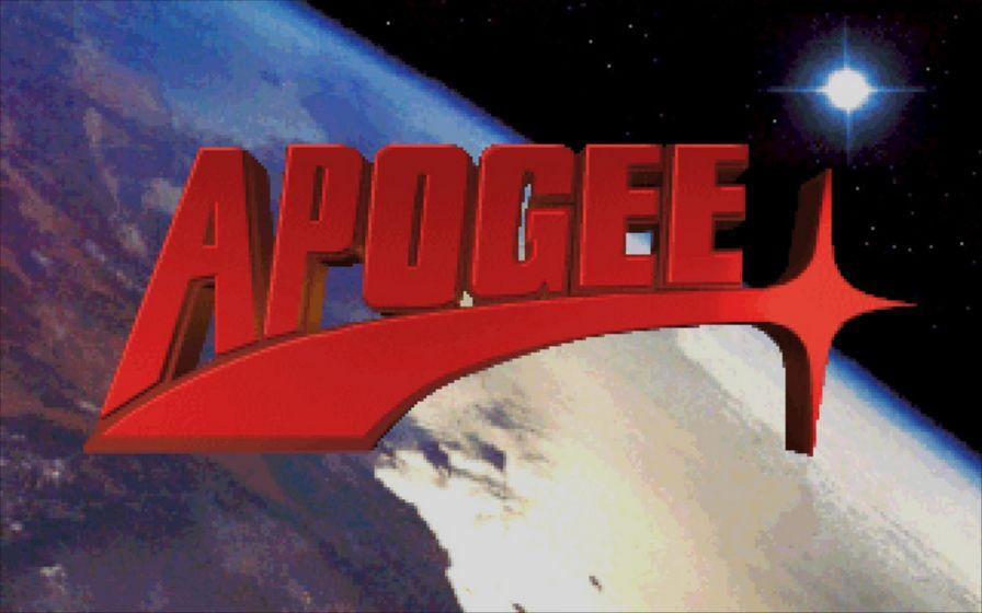龙霸三合会:Apogee复古包下载