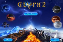 魔幻图腾2(Sandlot Games)