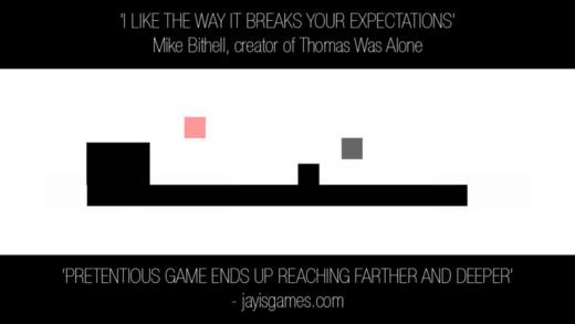 Pretentious Game软件截图2