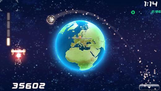 StarDunk软件截图1