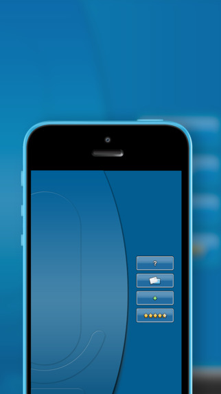 Dictaphone软件截图1