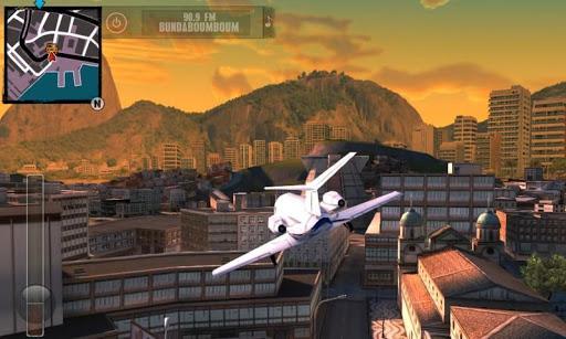 里约热内卢:圣徒之城(Gangstar Rio City of Saints)软件截图2