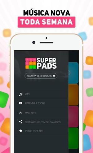 superpads软件截图2