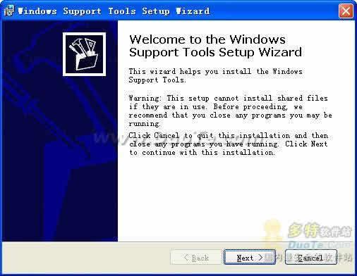 Windows XP Service Pack下载