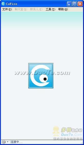 CoFire-免费的视频交流平台下载