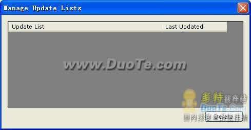 Windows Updates Downloader下载