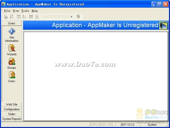 AppMaker And HelpDesk Bundle下载