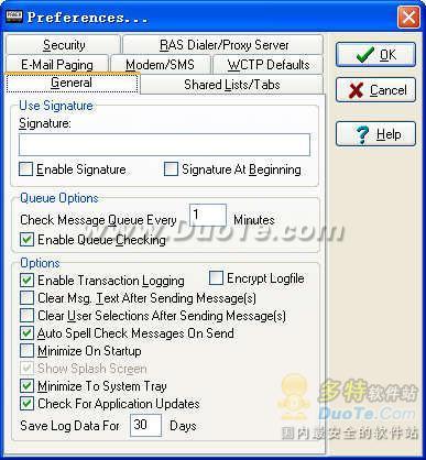 Air Messenger Pro下载