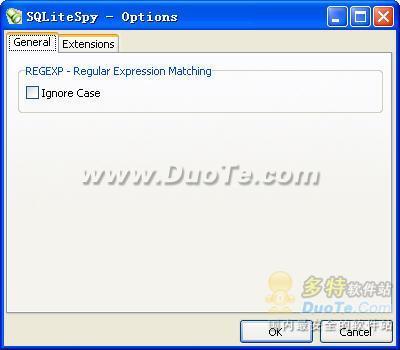 SQLiteSpy下载