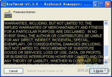 KeyTweak下载