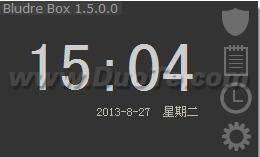 Bludre Box桌面工具下载