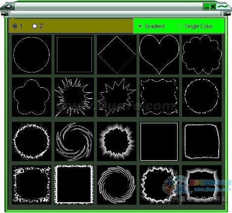 Magic Photo Editor下载