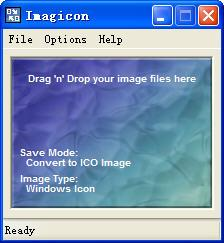 ico转换器(Imagicon)下载