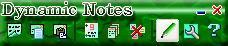 Dynamic Notes下载