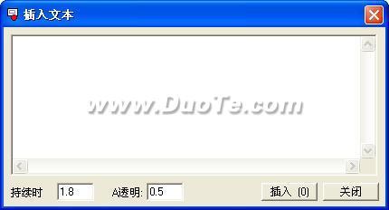 LICEcap(gif屏幕录像工具)下载