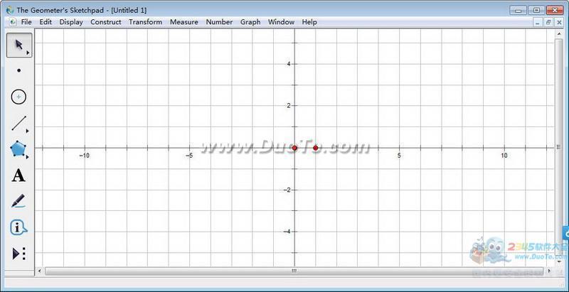 Sketchpad(几何画板)下载