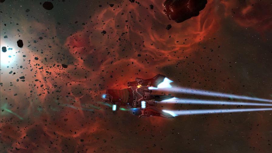 双子星座2:以太拉的秘密下载